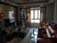 丽华天鹅湖边上丽华三村对面常发香缇半岛精装修两房出售,拎包即住,先到先得