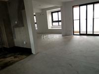 雅居乐旁尚枫澜湾3室2厅1卫毛坯楼层好采光好 小区靠华山公园上高架方便随时看房