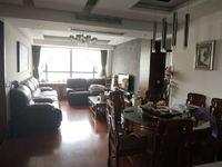 阳光龙庭旁永宁雅苑四房带地暖装修品牌家具家电送2空中花园