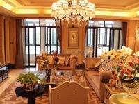 巨凝金水岸 高品位豪宅 格调雅致 好房不用多赘述 期待有缘人