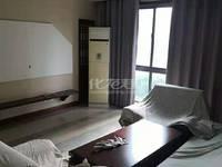 金色新城西区9楼138平方精装修未住,实木地板,客厅地砖,带地暖,底价235万