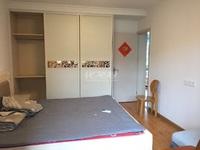 出租花东三村2室1厅1卫72平米1600元/月住宅