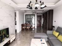 出售路劲城市印象3室2厅2卫107平米194万住宅