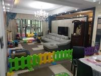 雅居乐星河湾品质小区 全明户型 房东诚心出售看房方便