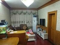 武进区阳湖大桥边 丽华南村北区70平米77万 精装修 两室