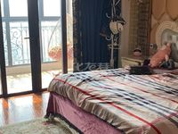 380万出售雅居乐星河湾豪装三房 装修了一百多万 满二年 南