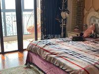 380万出售雅居乐星河湾豪装三房 装修了一百多万 满二年 南北通透 拎包住 面议