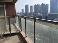 巨凝金水岸旁 嘉宏盛世 京杭大运河 景观大平层4房 觅小田中xue驱