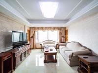 京城豪苑送车位精装修满五年局小实验學区可用,中间楼层 房东诚心售