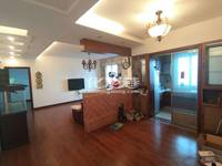 出售聚缘雅居3室2厅1卫114平米201.8万住宅