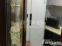武进区 -奔牛 -紫薇苑精装出售186平四室两厅两卫