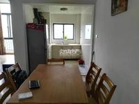 斐翠湾三室一厅精装修拎包入住欢迎来电15895048517