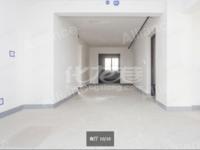 实小实幼本部融创御园4室2厅2卫135平总价210万房东急售