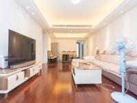 白金汉宫精装三房中上楼层急售随时看房