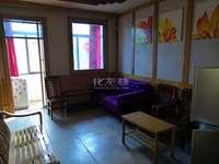 出租勤业新村2室1厅1卫60平米1000元/月住宅