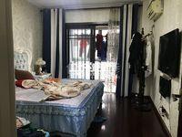 江南佳园3房,看房方便,欢迎来电,15951212976
