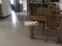 江南佳园3房,看房方便,欢迎来电15951212976