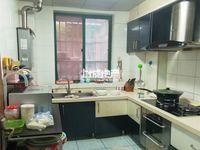 现有聚和家园2房,看房方便,欢迎来电15951212976