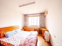 出售藻江花园3室1厅1卫84平米112万住宅