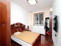 桃园新村两室 三楼精装 二十四中可用 急售 看中可小刀