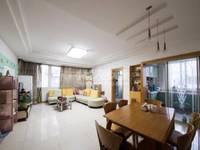 出售荷花苑小区2室2厅1卫92平米89万住宅