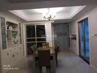 武进万达广场豪装4房 装修近60万真心推荐看看房子满两年