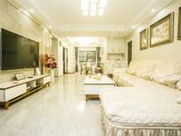 万俊金域丹堤 满五唯一 免个税 豪华装修 采光无影响 地段好 物业好 环境优美