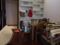 恒大御景 星河国际70年公寓 精装修 家电家具齐全 满二