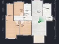出售新城公园壹号3室2厅1卫131平米面议住宅