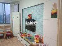九洲新世界广场一室一厅采光好价格低拎包入住欢迎来电15895048517