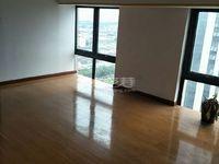 天宁区兰陵 富邦广场65平米59万复试公寓 两室一厅一卫
