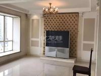 新出丰乐公寓177平精装复式 装修清爽 随时看房