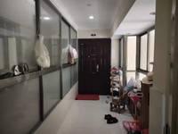 中海龙城公馆旁翡翠锦园精装大三房中间楼层满两年有钥匙随时看房