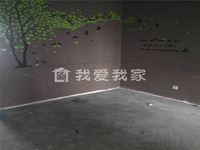 阳光龙庭 博小和24中毛坯三房俩卫位置前后无遮挡急售