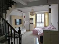 长虹名苑精装三房拎包入住 出门高架出行方便 满两年看房方便诚心出售