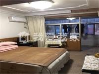 红梅东村 新出三房 满五唯一 房东诚心出售 看房方便