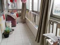 百兴华府别墅旁古方新村,有车库,李公朴小学阳湖菜场就在家门口