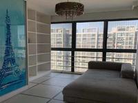 新城南都雅苑精装4房满两年基本未住房东急转买到就是赚到