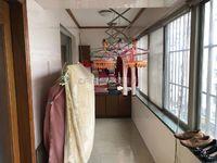 鹤苑新都 牡丹公寓旁 中山门公寓 局前街晓学 实验仲雪160平320万