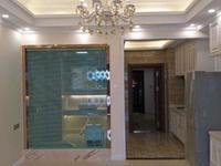 天宁区同济桥万都广场的公寓楼,一号线直达的公寓。