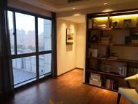 邹区泰富公寓 商业综合体楼上 现房 中高楼层