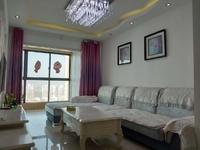 新出 凤凰名城 精装两房 89平 135万 好房出售 随时看房