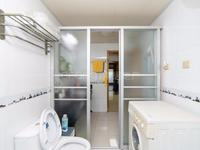 桃园公寓2楼满五年 3房精装 二十 四 中 元丰苑宜家旁房东诚心售