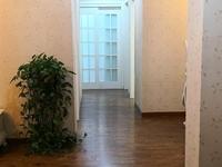 新出世茂15楼地暖欧装房拎包住!