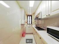 绿地白金汉宫 价格合理 优质房源 满2急售 设备齐全 品质小区 繁华地段 2大房