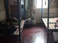 丽宝第花苑有3房,看房方便,欢迎来电15951212976