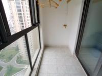保利公园九里,品质小区简单装修3房,有钥匙看房!