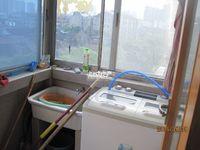 浦北新村有2房,看房方便,欢迎来电15951212976