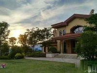 龙玺太湖湾山水别墅,总价180万起,旅游度假区