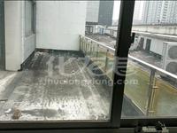 长兴好日子 一电梯二户 民用水电 可以注册公司 办公 住用双管齐下